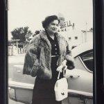 Winona Erler Foreman Golden - @forwinona - Instagram