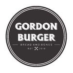 Gordon Burger - @gordonburguer - Instagram