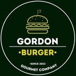 GORDON BURGERS - @gordonburgerfsa - Instagram