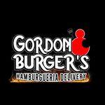 Gordon Burger's - @gordonburgers013 - Instagram