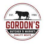 Gordon's Butcher & Market - @gordonsmeatmarket - Instagram