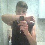 Gordon Gaines - @gordonbcgainepx - Instagram
