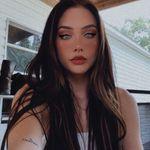 Grace Harper - @imgraceharper23 - Instagram