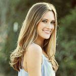 Grace Harper - @grace.harperr - Instagram