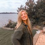 GEK - @grace.keenan - Instagram