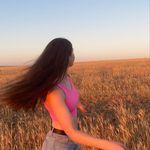 Grace Nelson - @grace_nelson13 - Instagram