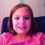 Madison Grace Melson - @mmels1887 - Instagram