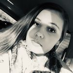 Grace Pendleton - @graciee.beth - Instagram