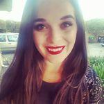 Grace Templeman - @gracet66 - Instagram