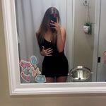 gracie fisher⚡️⚡️ - @graciefisher17 - Instagram