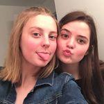 Gracie - @gracie.gleason - Instagram