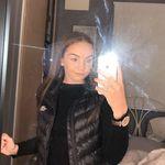 Gracie Keenan - @gracie.keenan.94 - Instagram