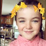 Gracie O' Leary - @learygracieo - Instagram
