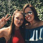Gracie McGregor - @g.happydayys - Instagram