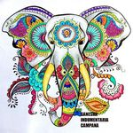 Ganesha Graciela Soledad - @ganesha_indumentaria_campana - Instagram