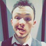 Graham Holden - @graham.holden - Instagram