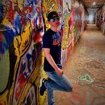 Graham Shelton - @grahamshelton1 - Instagram