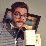 greg coker - @coker.g - Instagram