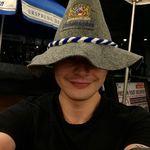 Greg Hawkins - @realgreghawkins Verified Account - Instagram