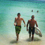 Greg Hendrix - @gregelvis23 - Instagram