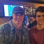 Greg Hendrix - @greg_hendrix - Instagram
