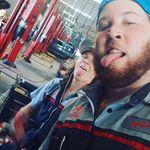 Greg Hogue - @greg_hogue_music - Instagram