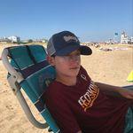 Greg Keenan - @gregkeenan_ - Instagram