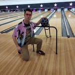 Greg McGill - @eez_greb - Instagram