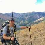 Greg McGill - @805outfitters - Instagram