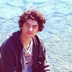Gregory Standish-Butcher - @gregory_307_ - Instagram