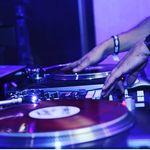 Gregory Curran - @djentertainmentschool - Instagram