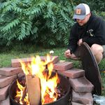 Greg Hatchell - @gregory_hatch - Instagram