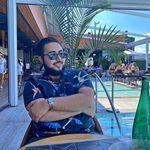 @gregory_smart_trade - Instagram