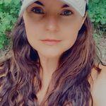 Greta Bowling - @greta.bowling - Instagram