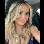 Gretchen Ambrose Bowling - @gretchenabowling - Instagram