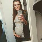 Greta Hirsch - @hirschgreta - Instagram