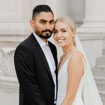 Greta Patel - @thegretapatel - Instagram