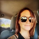Gretchen Bonner - @gigibonmom - Instagram