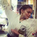 Gretchen Gainey - @guccii_gretchen - Instagram