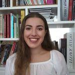 Guadalupe O'Connor - @guada.eco - Instagram