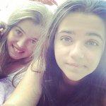 Guadalupe Nix - @4mebubblewwjd - Instagram