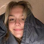 @gainesguys - Instagram