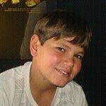 guy_rossi - @guy_rossi - Instagram