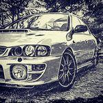Guy Singer - @guysi20vt - Instagram