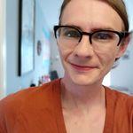Gwen Abernathy - @gwen.the.fren - Instagram