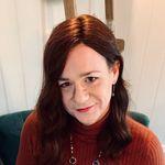 Gwen Heaton - @languidblues - Instagram