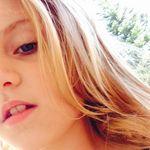 Gwen Mackenzie - @gwen__mackenzie - Instagram