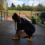Gwen Mcgregor - @bee.gracie_no3 - Instagram