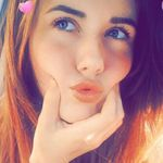 Gwen Sampson - @21gsampson - Instagram