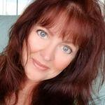 Gwen Bowman-Shapiro - @gwenbowmanshapiro - Instagram